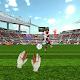 Football Games Goalkeeper 3D 2arm6