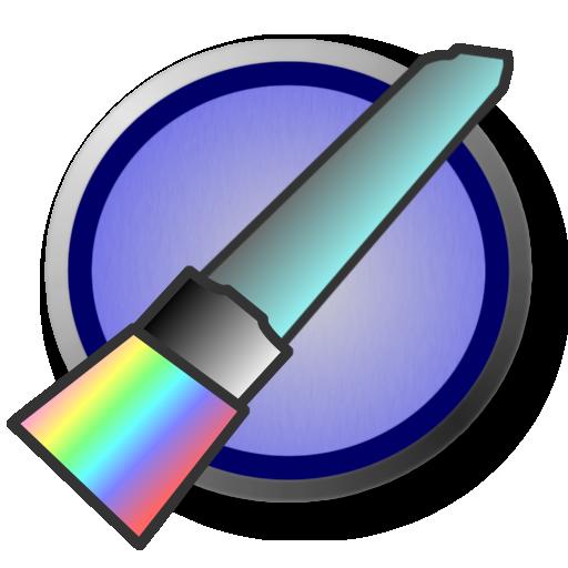Background Maker Pro LOGO-APP點子