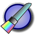 Background Maker Pro icon
