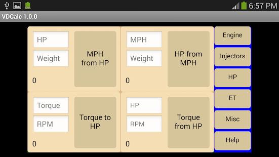 torque lite app instructions