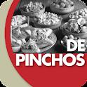De Pinchos icon