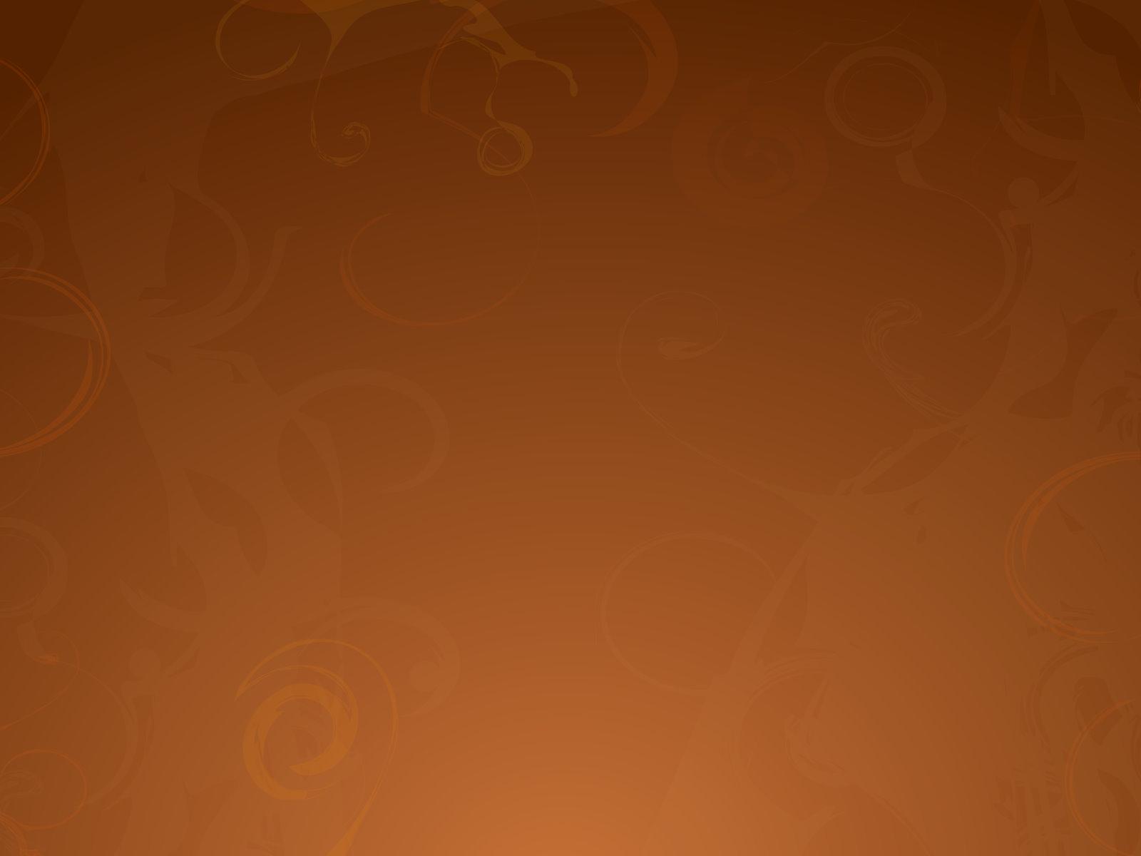 ubuntu official wallpaper 05 - photo #7