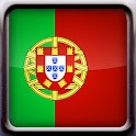 Portuguese Vocabulary Quiz icon