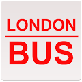 Download Full London Bus, Live bus status 3.8 APK