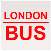 Download London Bus, Live bus status APK for Laptop