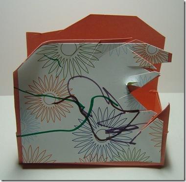 Hannah's Box