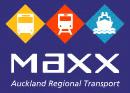 Maxx Logo