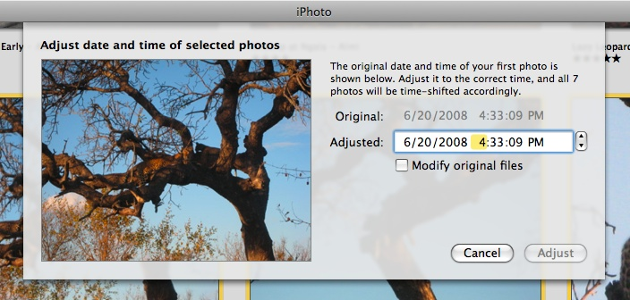 adjustdate2.jpg