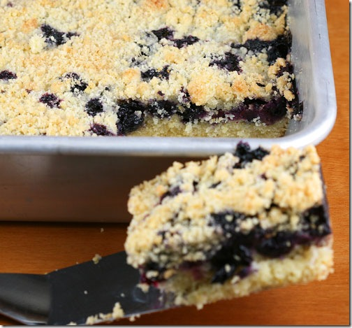 blueberrycrumblebars3