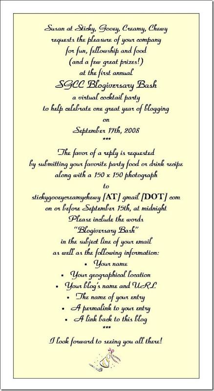 BlogiversaryInvite1