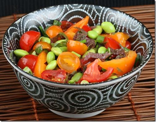 edamame-tomato-salad1