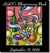 blogiversarylogosmall