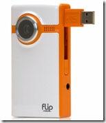 flip-video-ultraSML