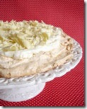 lemon-meringue-cake-Technic