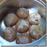 Lemon-Cookies-Lucy-teenbake