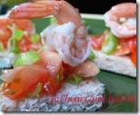 SeafoodCanapesHeartandHeart