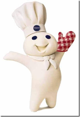 doughboy