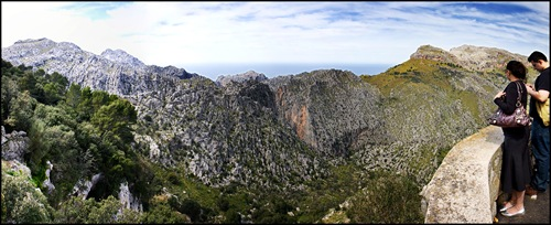 Mallorca08-Berg_Panorama1 copy