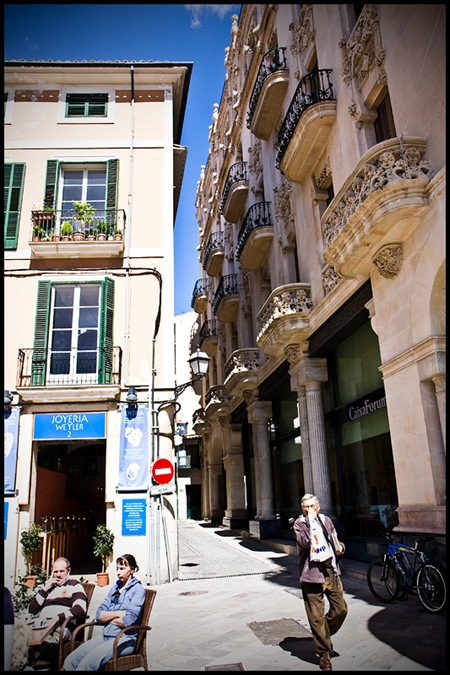 palma_Mallorca_20080331_1739