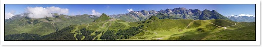 sm-Hautacam-panorama