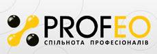 Profeo – украинская деловая социальная сеть
