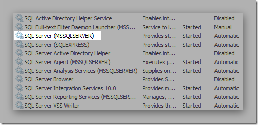 stolenbit_sql_server_service