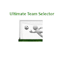 Ultimate Team Selector Free icon