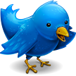 twitterrific_icon.png