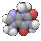 135px-Caffeine-3D-QuteMol.png