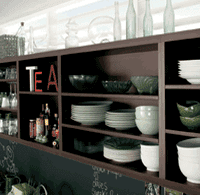 kitchen_laminex_com_au