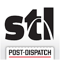 Post Dispatch E-Edition icon