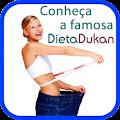 App Dieta Dukan Receitas version 2015 APK