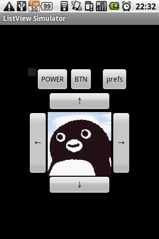 Twitcon plug-in