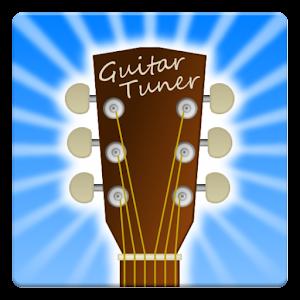GuiTune - Guitar Tuner! For PC / Windows 7/8/10 / Mac – Free Download