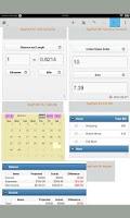 Screenshot of AppPack 01 - Photo Editor