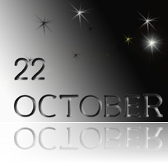 october22-chandrayaan-mission