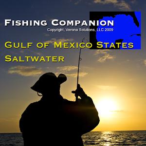Gulf State Fishing Regulations For PC / Windows 7/8/10 / Mac – Free Download