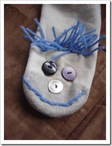 DSC00494 Everett puppet