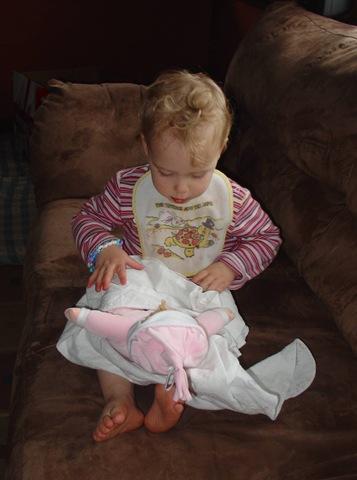 DSC00521 babies G