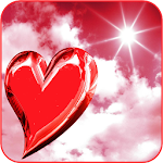 Love Stickers 1.0.2 Apk