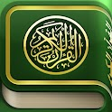99 Names of Allah (Old) icon
