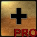 Number Game Pro icon
