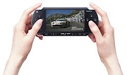 E3 2004: Sony debut eagerly-awaited PSP handheld