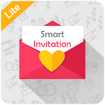 Smart Invitation Lite 1.06 Apk