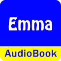 Emma Audio Book icon