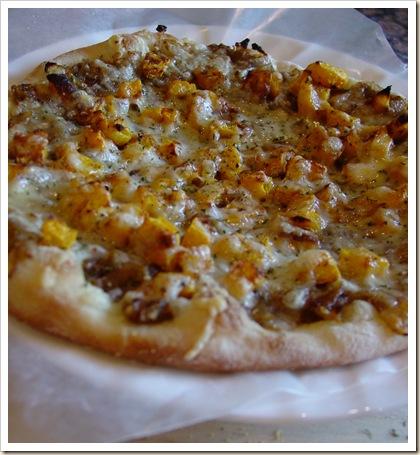 Kristen's Food October 2008 094