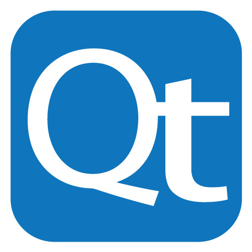 QuickText LOGO-APP點子
