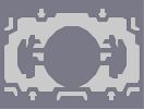 Thumbnail of the map 'Gantz! (ガンツ)'