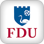 Fairleigh Dickinson University APK Image