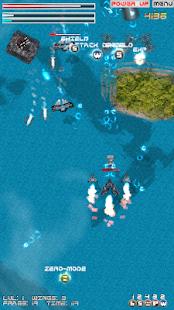 Wing-Zero-2-Drone-Wars 1